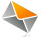 image icon email letter website 2012
